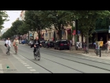 Самые красивые города мира: Берлин Германия: Веселый Живой и Уютный город!