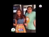 Parth Samthaan VS Niti Taylor Musically _ Kaisi Yeh Yaariyan Dubsmash _
