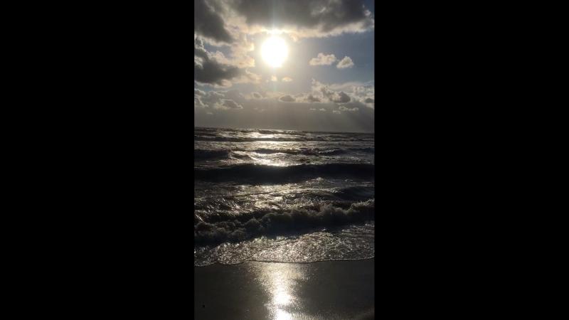 Море на закате, УРЕКИ » Freewka.com - Смотреть онлайн в хорощем качестве