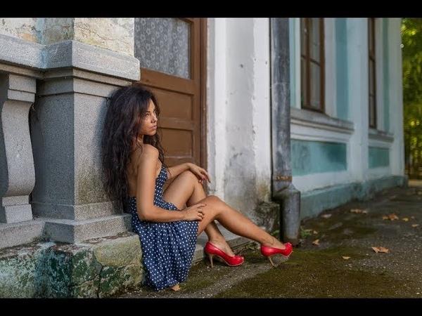 Styles portraits photoshoot with Emilia used godox AD400pro with 35mm 1.4