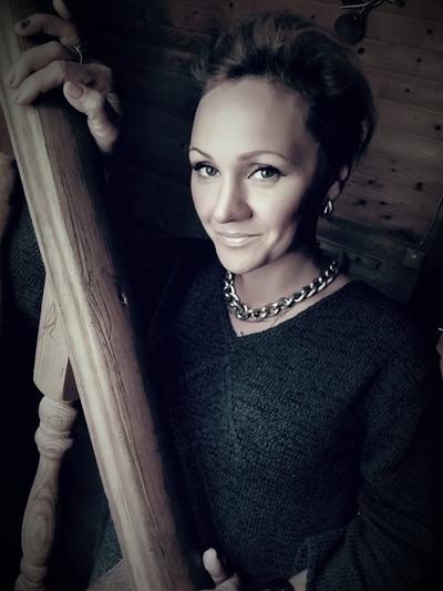 Юлия Феоктистова
