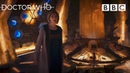 The NEW TARDIS Everything you need to know Doctor Who