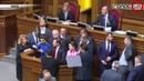 Отставка Данилюка и Антикоррупционный суд Чего добилась Верховная Рада за неделю