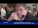 Лига молодых специалистов CASE IN В рамках конференции ЭГМ Казань 2018