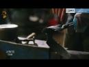 [TVG Live] Оружейный Мастер - Шлем Драконоборца из Skyrim - Man at Arms Reforged на русском!