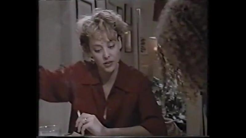 Кэндимэн Candyman 1992 VHS