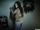 Сериал 12 обезьян-Jennifer Goines - 12 Monkeys _ Myl