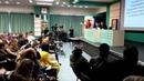 Конференция против СНИЛС в Измайлово 20 апреля 2019 г