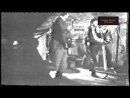 Gene Vincent His Blue Caps – Whole Lot Of Shakin Goin On