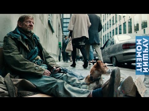 Everybody Knows - Sigrid - Лига Справедливости (2017).