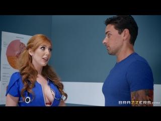 В чулках [Kayla Kayden Секс со зрелой мамкой секс порно эротика sex porno milf mofos  brazzers anal blowjob milf anal]