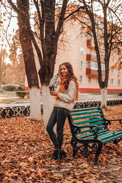 Фото №456239704 со страницы Леры Чумаковой