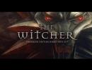 Прохождение игры Ведьмак - 2
