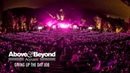 Above Beyond Acoustic - On My Way To Heaven Live At The Hollywood Bowl 4K