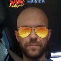 Анкета Иван В