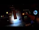 Raddy TV Пьяный Шилов 2 см Raddyson управляет электричкой