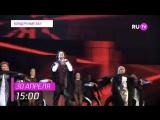 «Концертный зал»: Филипп Киркоров, «ДруGOY»