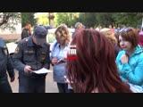 Родители и студенты рассказывают о трагедии в керченском техникуме_HD.mp4