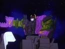 Transformers- Headmasters Cap. 98 - El renacimiento III (Audio Latino)