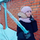 Ярослава Дегтярева фото #29