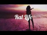 ПРЕМЬЕРА ТРЕКА! D1N & Данил Бестик - Минорная нота (Аудио 2018) #d1n