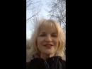 прекрасные новости нужные книги Елены Тарариной теперь и в Новосибирске