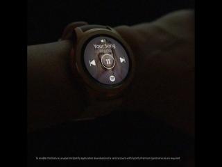 Galaxy watch launch film_30_social