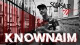 Sofasaur TV - KnownAim EP4