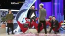 TOP DANCE MACHINE COMPILATION