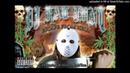 DJ Fat Junt Creepin' Escape From Hell Vol 2