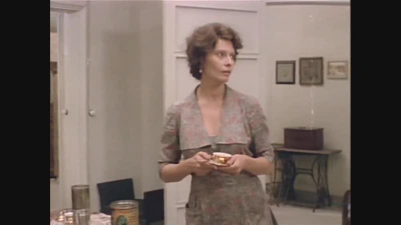 НЕОБЫЧНЫЙ ДЕНЬ (1977) - драма. Этторе Скола 720p