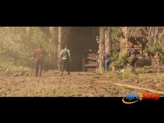 Strange Brigade Story Trailer.mp4
