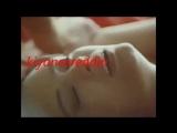 Turkish actress Müjde Ar nude masturbating scene in Gizli Duygular turkish movie