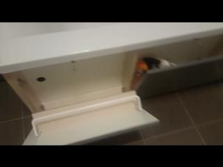 Ванна Cersanit Smart и панель для ванны Cersanit Smart