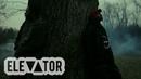 Jay Cribbs Bad Ting ft Tim Jewls
