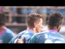 Первый гол Торреса в чемпионате Японии