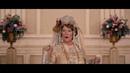 Русский трейлер [2018] - Примадонна 16(в кино с 11 октября 2018)