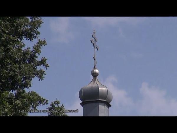Год малой родины: д. Прусино Костюковичского района