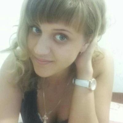 Валерия Бастер