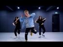 배연서 WEBSTER B 윤진영 Clloud Like It Feat 행주 보이비 ¦ RAGI choreography ¦ Prepix Dance Studio
