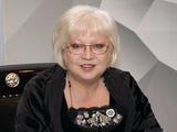 Главная роль. Светлана Крючкова. Эфир от 31.03.2015