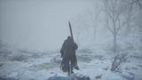 Dark Souls as a great adventure