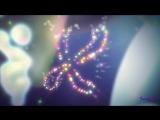 Winx Club - 7x17 Zagubione w kropli
