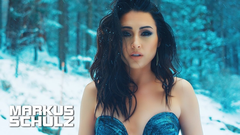 Markus Schulz feat. Nikki Flores - We Are The Light   Official Music Video