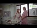 Выписка из роддома советы мамам по уходу за новорожденным