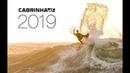 Welcome to 2019 Cabrinha Kitesurfing