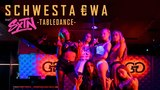 Schwesta Ewa feat. SXTN - Tabledance