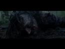 ДиКаприо против медведицы оскароносная роль