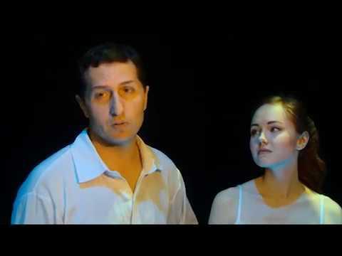 20 11 18 Рок-оперу «Юнона и Авось» поставили в театре оперы и балета Удмуртии » Freewka.com - Смотреть онлайн в хорощем качестве