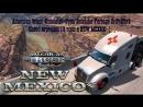 American Truck SimulatorРуль Defender Forsage Drift GT2